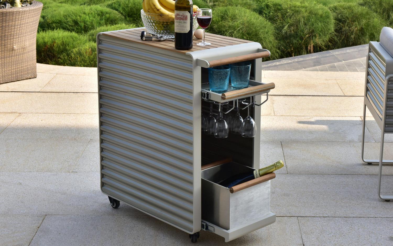 Full Size of Garten Servierwagen Grau Holz Klappbar Kunststoff Ikea Alu Metall Immobilien Bad Homburg Küche Nobilia Obi Fenster Einbauküche Immobilienmakler Baden Regale Wohnzimmer Saunaholz Obi
