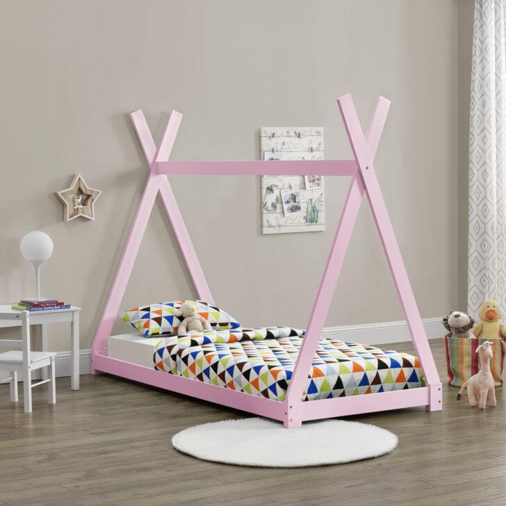 Medium Size of Bett 100x200 Betten Weiß Wohnzimmer Hausbett 100x200