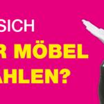 Kununu Moebel Deutschland Online Stellenangebote Deutsch Depot Wien Hamburg Auto Wohnzimmer Moebel.de