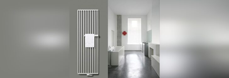 Vasco Heizkörper Arche By Bad Elektroheizkörper Badezimmer Wohnzimmer Für Wohnzimmer Vasco Heizkörper