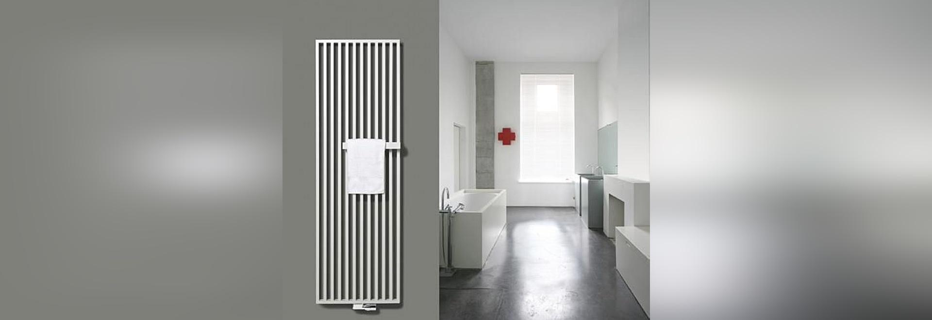 Full Size of Vasco Heizkörper Arche By Bad Elektroheizkörper Badezimmer Wohnzimmer Für Wohnzimmer Vasco Heizkörper