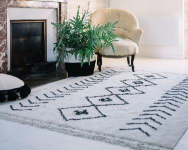 Teppich Waschbar Wohnzimmer Bad Teppich Schlafzimmer Steinteppich Wohnzimmer Teppiche Für Küche Esstisch Badezimmer