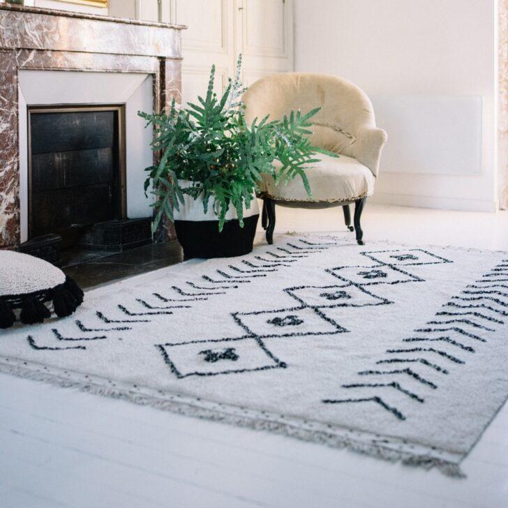 Medium Size of Bad Teppich Schlafzimmer Steinteppich Wohnzimmer Teppiche Für Küche Esstisch Badezimmer Wohnzimmer Teppich Waschbar