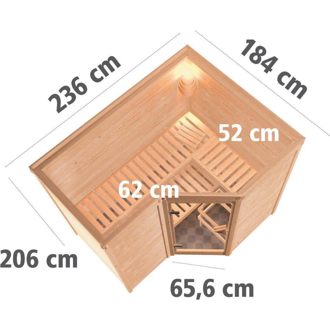 Large Size of Saunaholz Obi Karibu Sauna Steena 2 Mit Glastr Kaufen Bei Regale Nobilia Küche Einbauküche Fenster Immobilienmakler Baden Immobilien Bad Homburg Mobile Wohnzimmer Saunaholz Obi