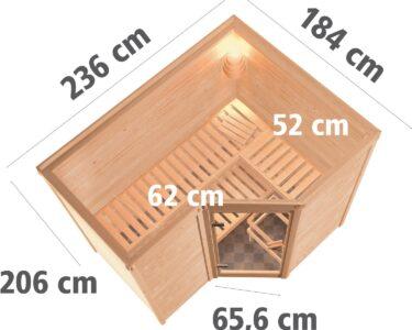 Saunaholz Obi Wohnzimmer Saunaholz Obi Karibu Sauna Steena 2 Mit Glastr Kaufen Bei Regale Nobilia Küche Einbauküche Fenster Immobilienmakler Baden Immobilien Bad Homburg Mobile