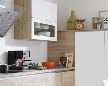 Nobilia Preisliste Wohnzimmer Qualitt Nobilia Kchen Hausdesign Einbauküche Küche