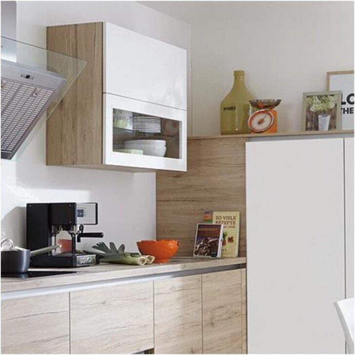 Medium Size of Qualitt Nobilia Kchen Hausdesign Einbauküche Küche Wohnzimmer Nobilia Preisliste