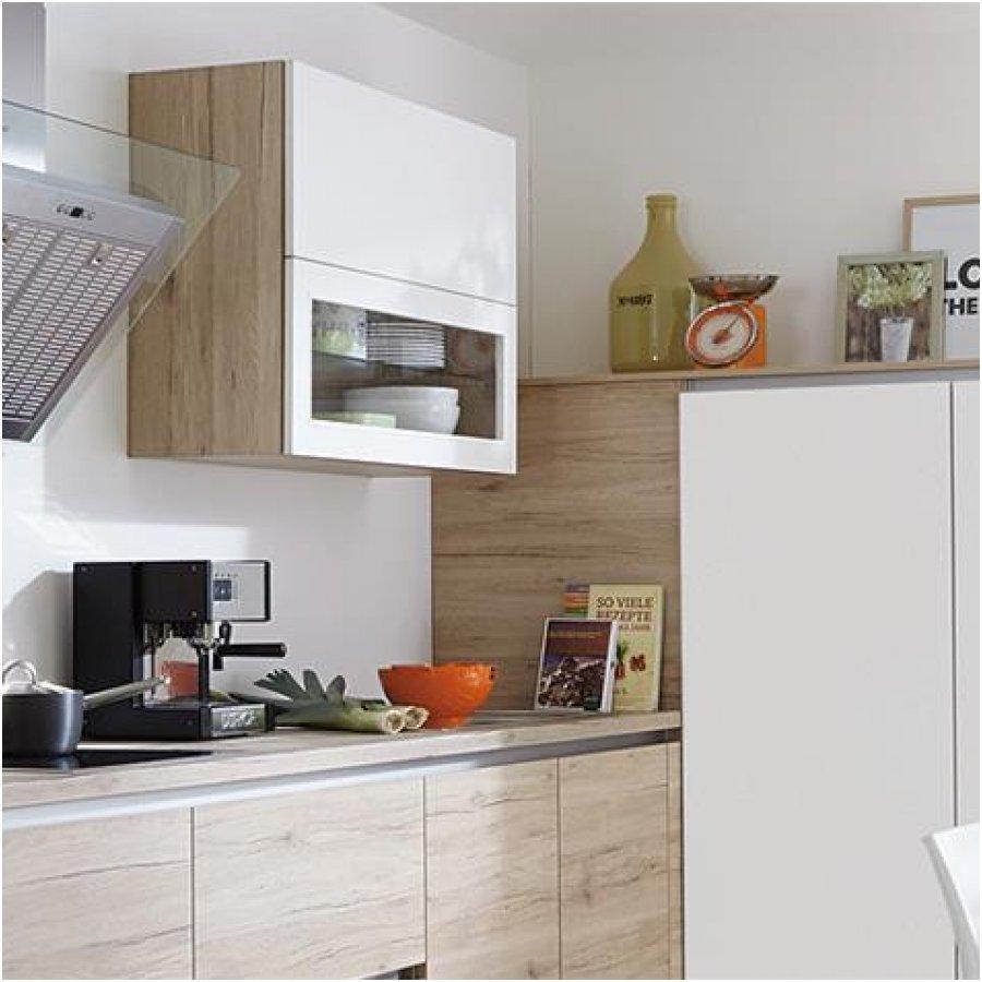 Full Size of Qualitt Nobilia Kchen Hausdesign Einbauküche Küche Wohnzimmer Nobilia Preisliste