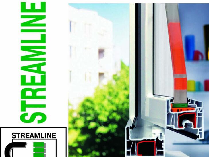 Medium Size of Veka Fenster Softline 70 Ad Erfahrungen Rating Organisationen Fr Qualitt Von Pvc Fenstern Der Beste Pension Bad Kissingen Nilkreuzfahrt Und Baden Günstige Wohnzimmer Veka Fenster Softline 70 Ad Erfahrungen