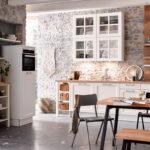 Häcker Müllsystem Downloads Hcker Kchen Küche Wohnzimmer Häcker Müllsystem
