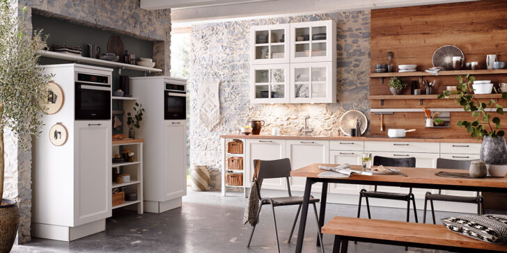 Medium Size of Häcker Müllsystem Downloads Hcker Kchen Küche Wohnzimmer Häcker Müllsystem