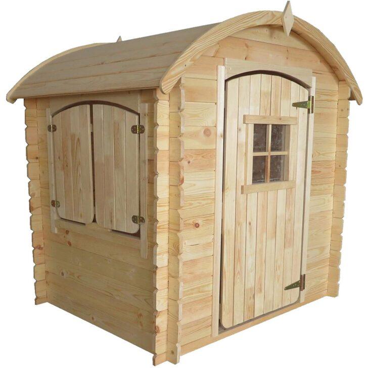 Medium Size of Spielhuser Online Kaufen Bei Obi Küche Ausstellungsstück Bett Garten Spielhaus Holz Kunststoff Kinderspielhaus Wohnzimmer Spielhaus Ausstellungsstück