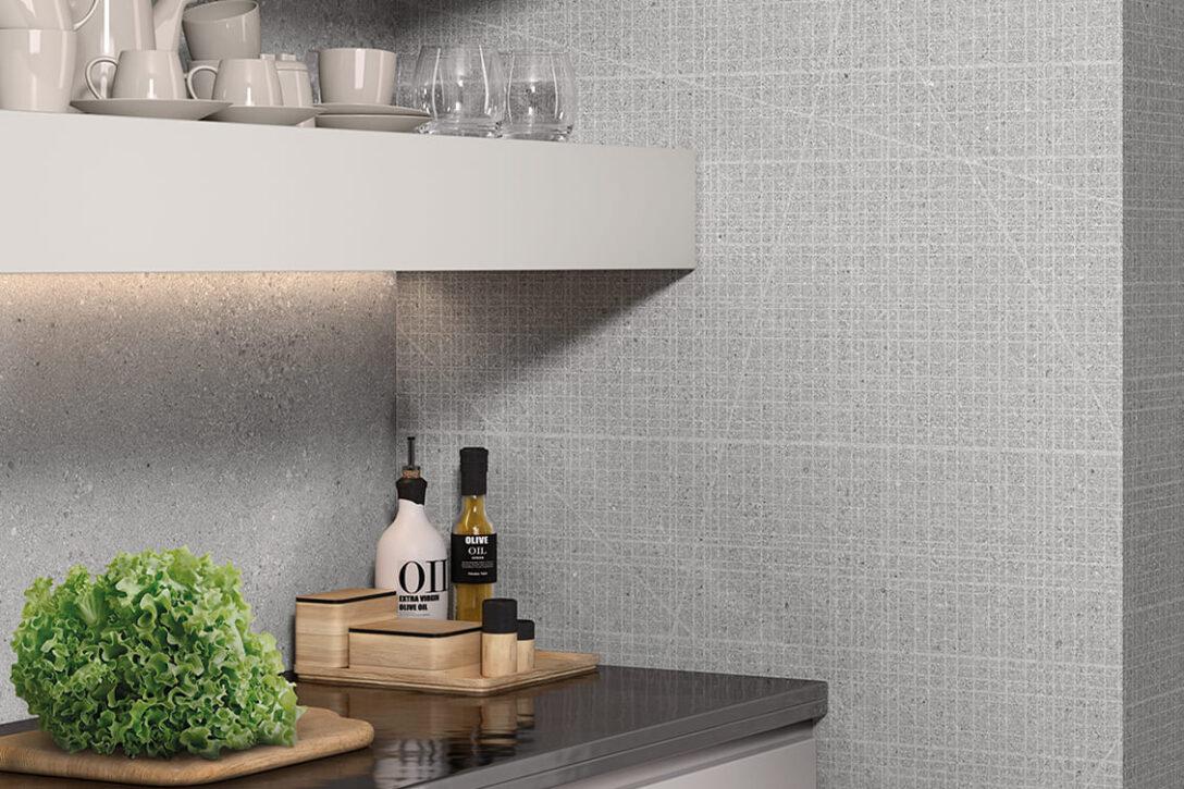 Large Size of Moderne Küchenfliesen Wand Kchenbelge Wie Sie Fliesen Fr Ihre Kche Whlen Schlafzimmer Wandlampe Küche Wandpaneel Glas Wandtattoos Bad Garten Trennwand Wohnzimmer Moderne Küchenfliesen Wand