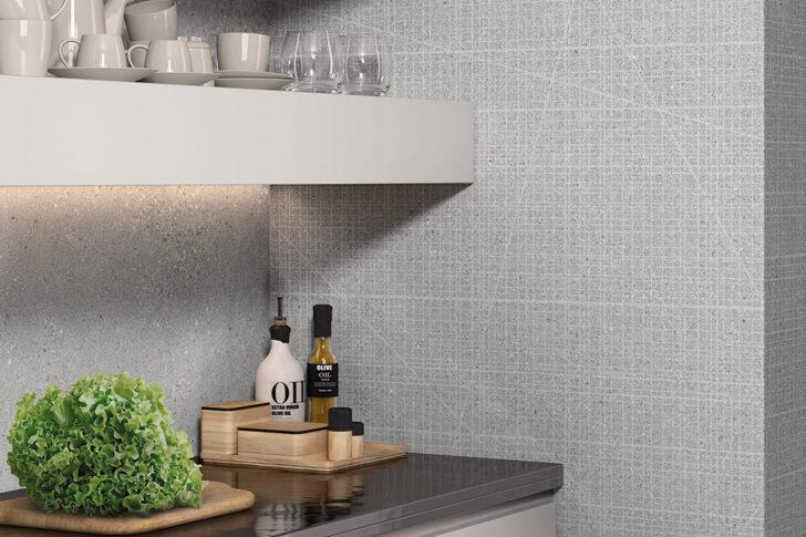 Medium Size of Moderne Küchenfliesen Wand Kchenbelge Wie Sie Fliesen Fr Ihre Kche Whlen Schlafzimmer Wandlampe Küche Wandpaneel Glas Wandtattoos Bad Garten Trennwand Wohnzimmer Moderne Küchenfliesen Wand