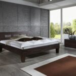 Komplettbett 180x220 Bett Wohnzimmer Komplettbett 180x220