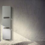 Heizkörper Badezimmer Elektroheizkörper Bad Wohnzimmer Für Wohnzimmer Vasco Heizkörper
