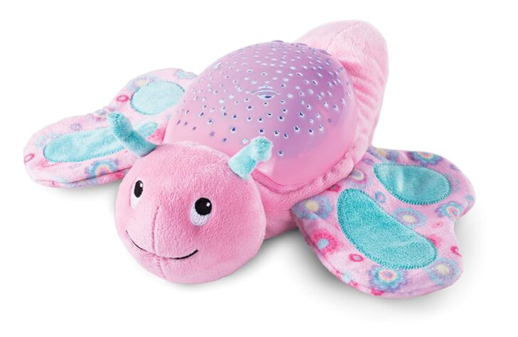 Medium Size of Starsleep Sternenhimmel Summer Infant Slumber Buddies Projection And Melodies Soother Wohnzimmer Starsleep Sternenhimmel