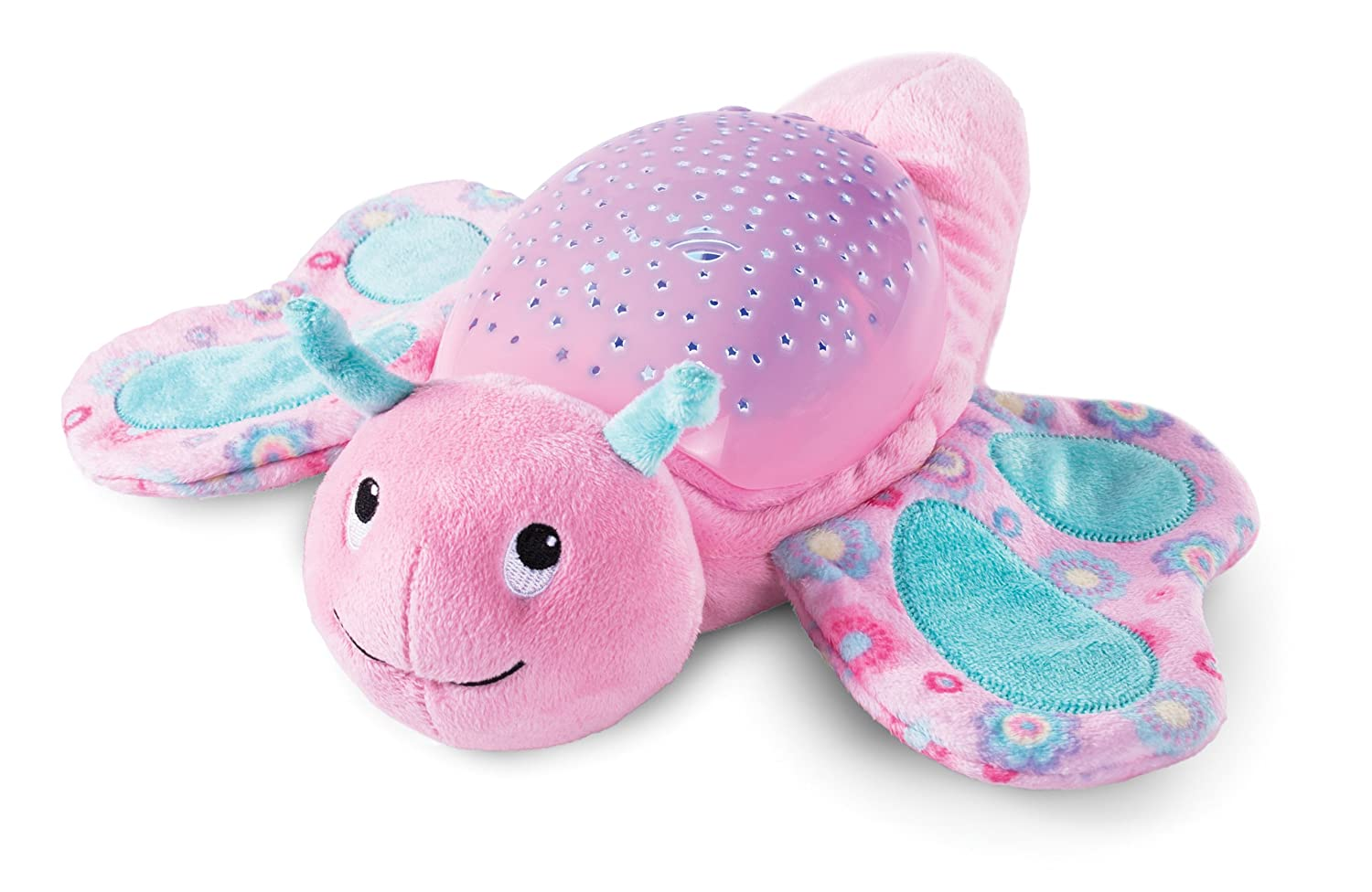 Full Size of Starsleep Sternenhimmel Summer Infant Slumber Buddies Projection And Melodies Soother Wohnzimmer Starsleep Sternenhimmel