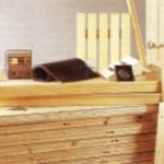 Sauna Selber Bauen Bausatz Selbst Ohne Regale Fenster Einbauen Kosten Bett 140x200 Velux Rolladen Nachträglich Küche Planen Neue Fliesenspiegel Machen Wohnzimmer Sauna Selber Bauen Bausatz