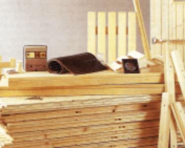 Sauna Selber Bauen Bausatz Wohnzimmer Sauna Selber Bauen Bausatz Selbst Ohne Regale Fenster Einbauen Kosten Bett 140x200 Velux Rolladen Nachträglich Küche Planen Neue Fliesenspiegel Machen