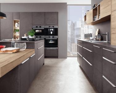 Nobilia Preisliste Wohnzimmer Nobilia Preisliste Jetzt Kchen Vergleichen Küche Einbauküche