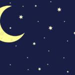 Sternenhimmel Kinderzimmer Regal Wei Sofa Regale Wohnzimmer Starsleep Sternenhimmel