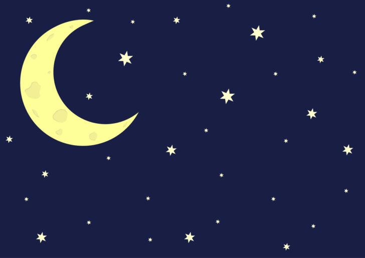 Medium Size of Sternenhimmel Kinderzimmer Regal Wei Sofa Regale Wohnzimmer Starsleep Sternenhimmel