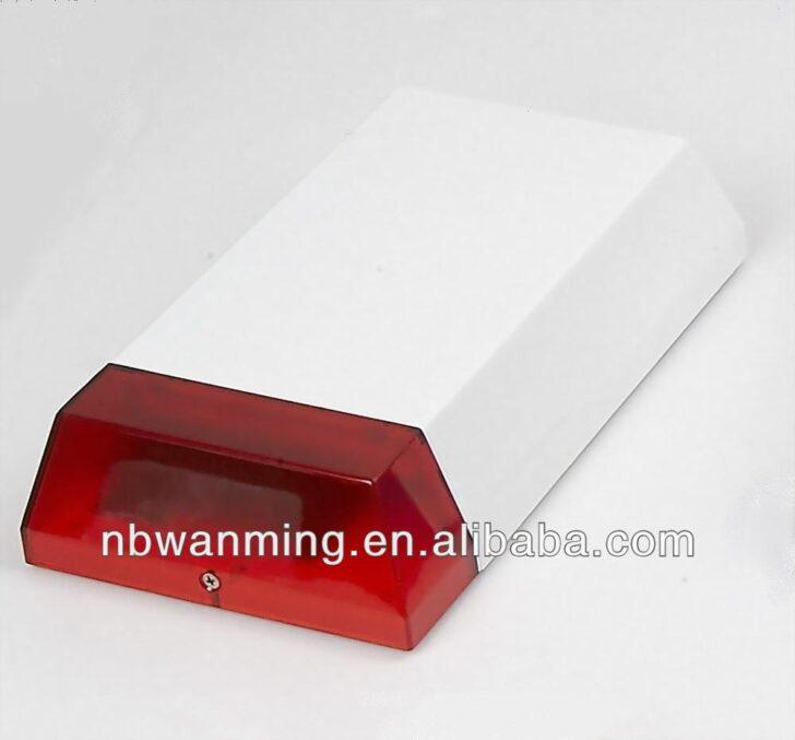 Medium Size of Protron W20 Finden Sie Hohe Qualitt Sirene Bohersteller Und Boauf Wohnzimmer Protron W20