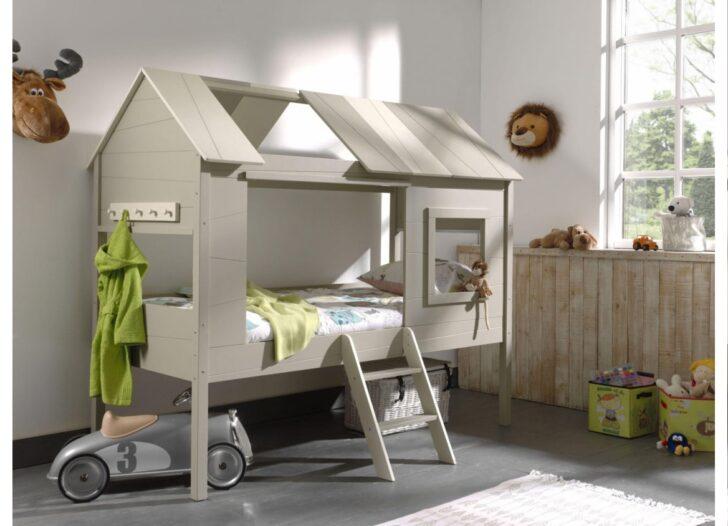 Medium Size of Hausbett Grau 90x200 Top Qualitt Online Furnart Bett Weiß 100x200 Betten Wohnzimmer Hausbett 100x200