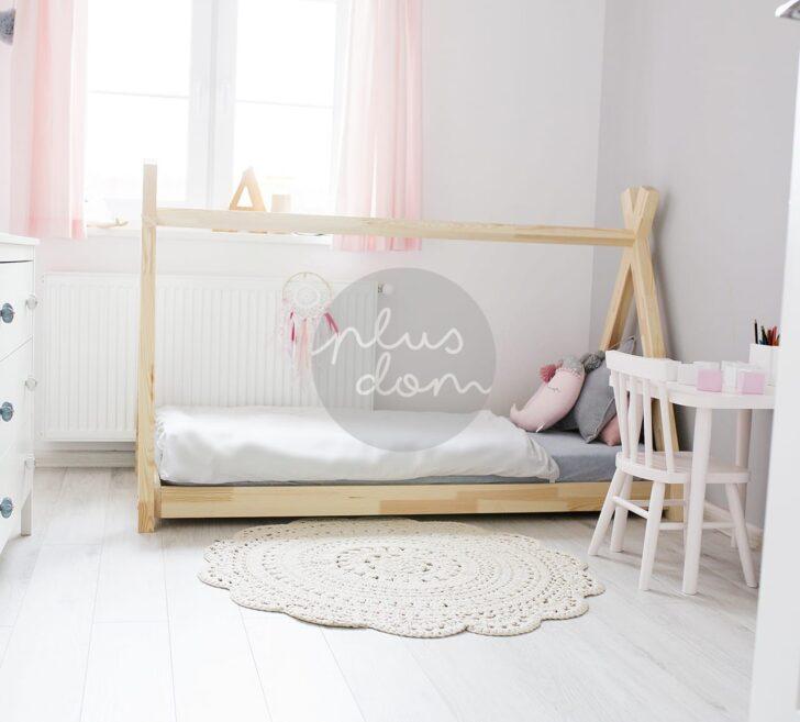 Medium Size of Holzbett Fr Talo D11 80x180 Regal Kinderzimmer Weiß Spiegelschränke Fürs Bad Betten Für übergewichtige Stuhl Schlafzimmer Gardinen Küche Regale Wohnzimmer Holzbett Für Kinder
