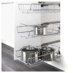 Eckunterschrank Küche 60x60 Ikea Wohnzimmer Archive For 2019 Modulküche Küche Kaufen Ikea Laminat Für Lüftung Amerikanische Raffrollo Spülbecken Handtuchhalter Fliesenspiegel Glas Abfallbehälter