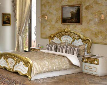 Barock Bett 180x200 Wohnzimmer Barock Bett 180x200 Schlafzimmerbett Gold 1 Mit Bettkasten 220 X 200 Massiv Betten überlänge Weiß Kaufen Bei Ikea Landhaus Schubladen
