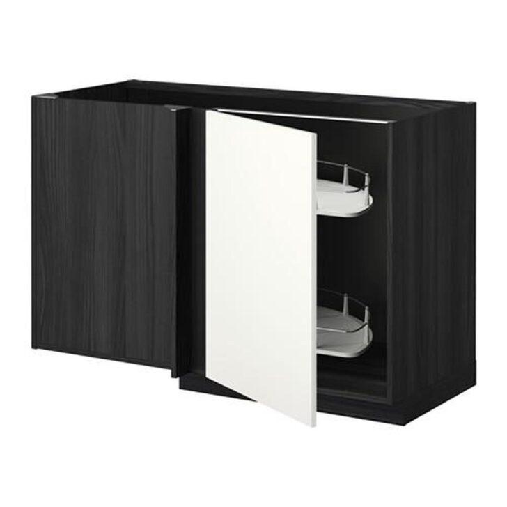 Medium Size of Eckunterschrank Küche 60x60 Ikea Zusammenstellen Finanzieren Mit Arbeitsplatte Hängeschrank Miniküche Lieferzeit Holzküche Singleküche Sitzecke Holzbrett Wohnzimmer Eckunterschrank Küche 60x60 Ikea