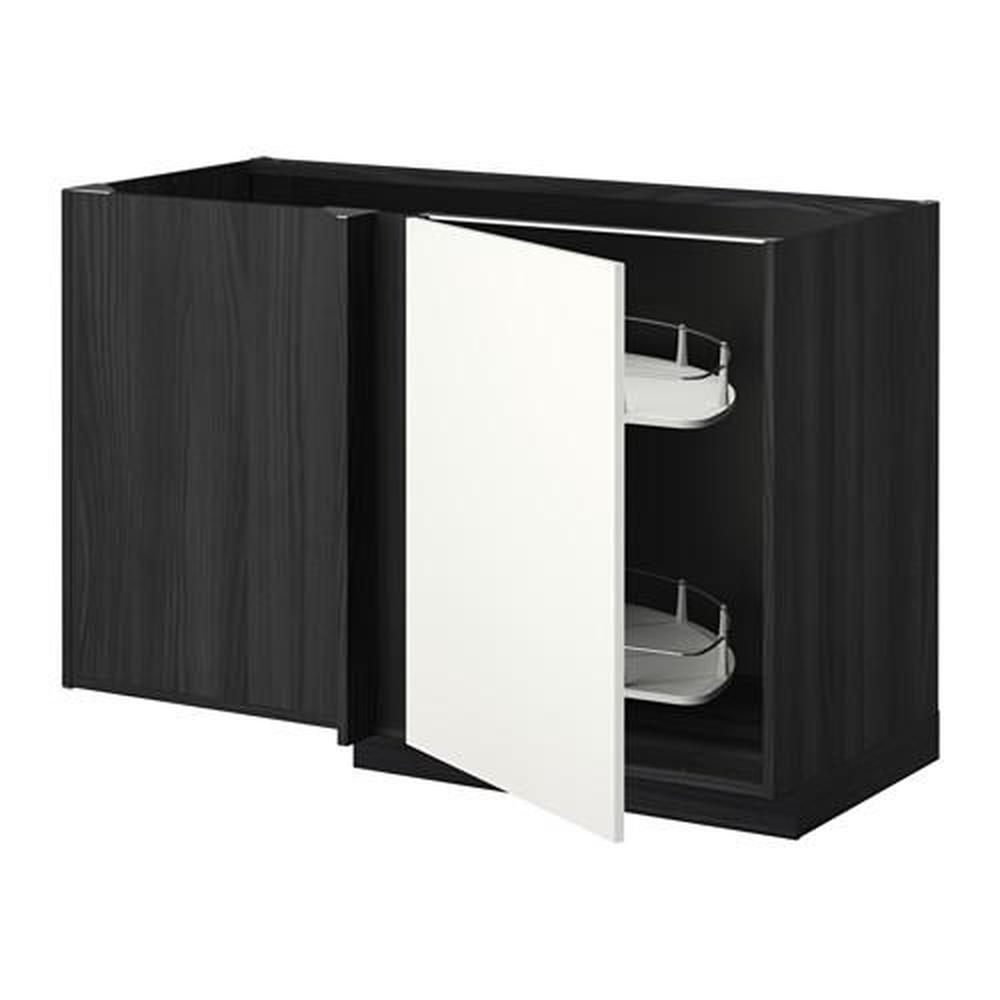 Full Size of Eckunterschrank Küche 60x60 Ikea Zusammenstellen Finanzieren Mit Arbeitsplatte Hängeschrank Miniküche Lieferzeit Holzküche Singleküche Sitzecke Holzbrett Wohnzimmer Eckunterschrank Küche 60x60 Ikea
