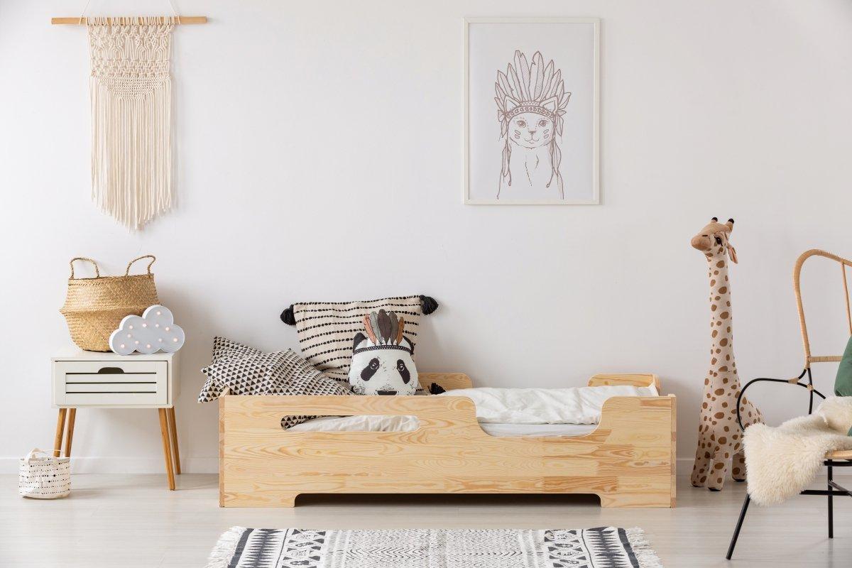 Full Size of Bett Weiß 100x200 Betten Wohnzimmer Hausbett 100x200