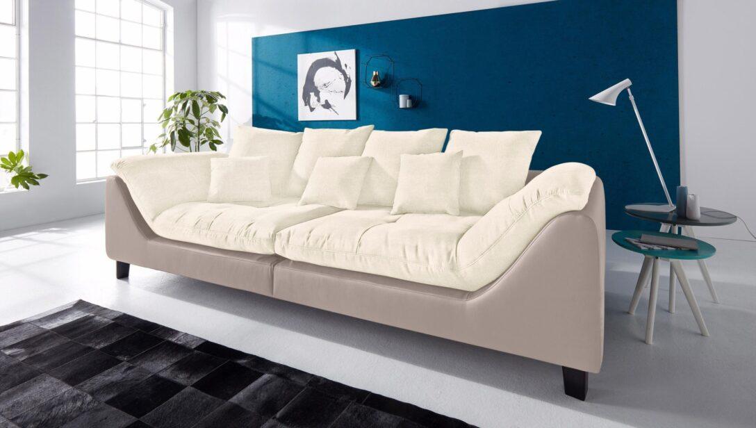 Large Size of Couch Ratenzahlung Mit Schufa Ohne Sofa Auf Ratenkauf Big Raten Kaufen Trotz Rechnung Als Bett Bettkasten 160x200 L Küche Elektrogeräten Esstisch Stühlen Wohnzimmer Couch Ratenzahlung Mit Schufa