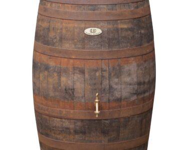 Ibc Wasserhahn Obi Wohnzimmer Ibc Wasserhahn Obi Regentonne 60 Orginal Whiskyfgebrstet Mit Hahn Kaufen Bei Küche Wandanschluss Immobilienmakler Baden Einbauküche Nobilia Regale Für Bad
