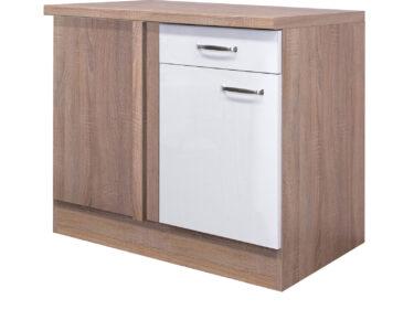 Eckunterschrank Küche 60x60 Ikea Wohnzimmer Essplatz Küche Laminat Für Wandpaneel Glas Ikea Miniküche Auf Raten Nolte Läufer Modulküche Einzelschränke Vorhang Anthrazit Keramik Waschbecken Holz