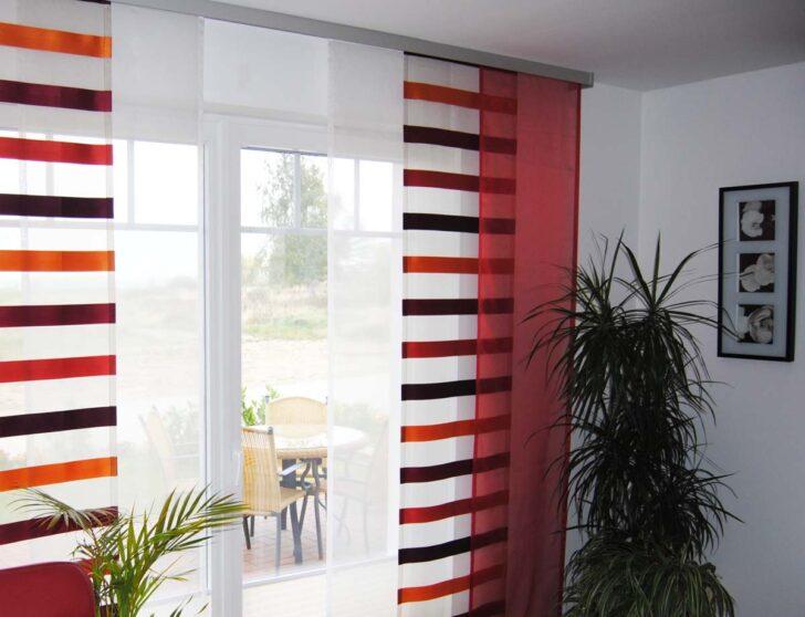 Medium Size of Bonprix Gardinen Querbehang Für Schlafzimmer Die Küche Scheibengardinen Fenster Betten Wohnzimmer Wohnzimmer Bonprix Gardinen Querbehang
