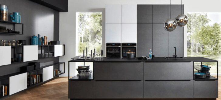 Medium Size of Nobilia Preisliste Küche Einbauküche Wohnzimmer Nobilia Preisliste
