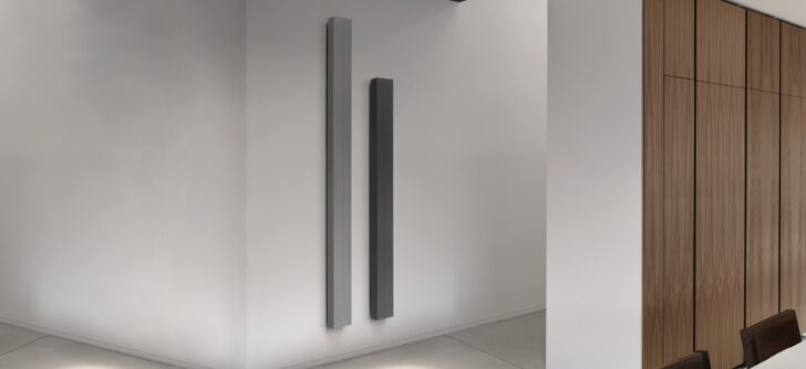Medium Size of Bryce Mono Heizkörper Wohnzimmer Bad Badezimmer Für Elektroheizkörper Wohnzimmer Vasco Heizkörper