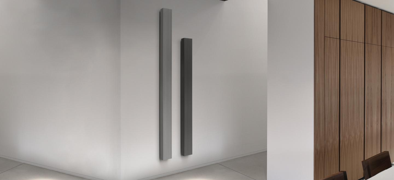 Full Size of Bryce Mono Heizkörper Wohnzimmer Bad Badezimmer Für Elektroheizkörper Wohnzimmer Vasco Heizkörper