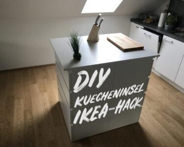Kücheninseln Ikea Wohnzimmer Kücheninseln Ikea Diy Kcheninsel Selber Bauen Hack Miniküche Betten 160x200 Modulküche Bei Sofa Mit Schlaffunktion Küche Kaufen Kosten