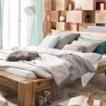 Musterring Saphira Der Besondere Touch Fr Dein Schlafzimmer Esstisch Betten Wohnzimmer Musterring Saphira