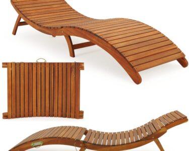 Relaxliege Selber Bauen Wohnzimmer Relaxliege Selber Bauen Sonnenliege Gartenliege Liegestuhl Garten Liege Holz Holzliege Küche Planen Bett 140x200 Regale Bodengleiche Dusche Einbauen Fenster