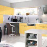 Pino Küchenzeile Kchenstudio Mnchen Freiham Kche Kaufen Arbeitsplatten Allmilm Pinolino Bett Küche Wohnzimmer Pino Küchenzeile