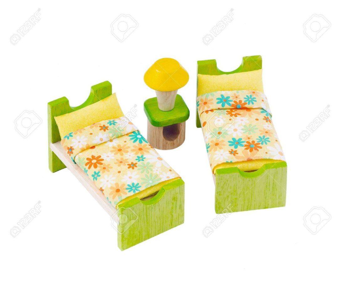 Large Size of Holzbett Für Tiny Spielzeug Mbel Fr Zu Lernen Regale Keller Betten Teenager Sichtschutzfolie Fenster Schwimmingpool Garten Bett Körbe Fliesen Küche Wohnzimmer Holzbett Für Kinder