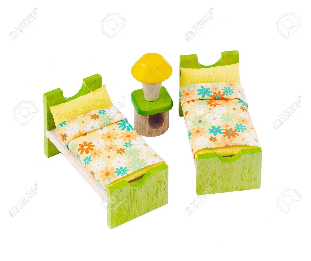 Full Size of Holzbett Für Tiny Spielzeug Mbel Fr Zu Lernen Regale Keller Betten Teenager Sichtschutzfolie Fenster Schwimmingpool Garten Bett Körbe Fliesen Küche Wohnzimmer Holzbett Für Kinder