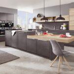 Nobilia Preisliste Der Kleine Preisde Einbauküche Küche Wohnzimmer Nobilia Preisliste