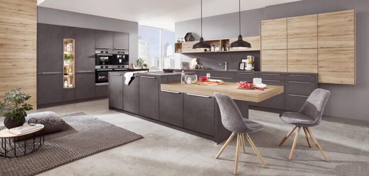 Medium Size of Nobilia Preisliste Der Kleine Preisde Einbauküche Küche Wohnzimmer Nobilia Preisliste